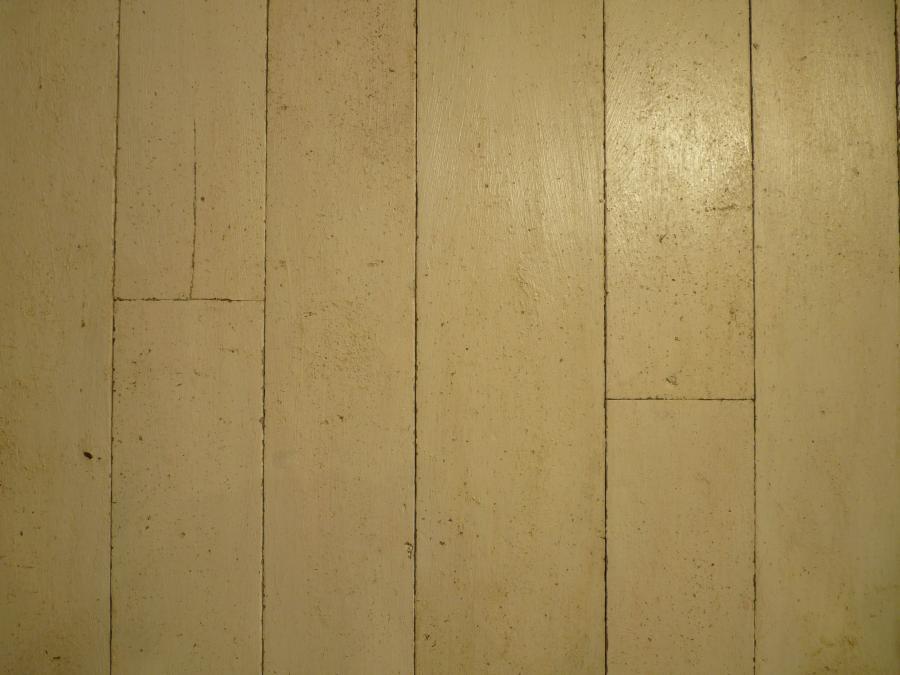Distressed Painted Oak Boards 9 Colours Bca Antique