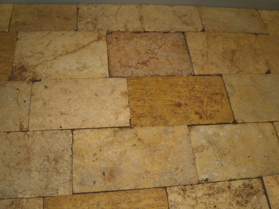 Wonderful 12 X 12 Floor Tile Thin 18X18 Floor Tile Patterns Square 3X6 Travertine Subway Tile Backsplash 4 X 6 Ceramic Tile Young 4X4 Ceramic Tile Home Depot BrightAccent Floor Tile Antique Reclaimed Jerusalem Stone Floor