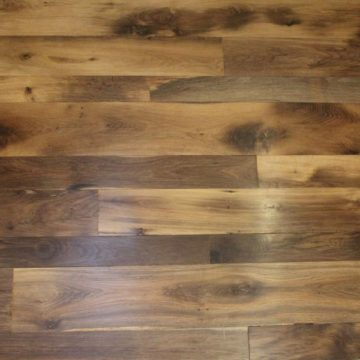 plancher chene ancien rabote / antique French oak floorboards