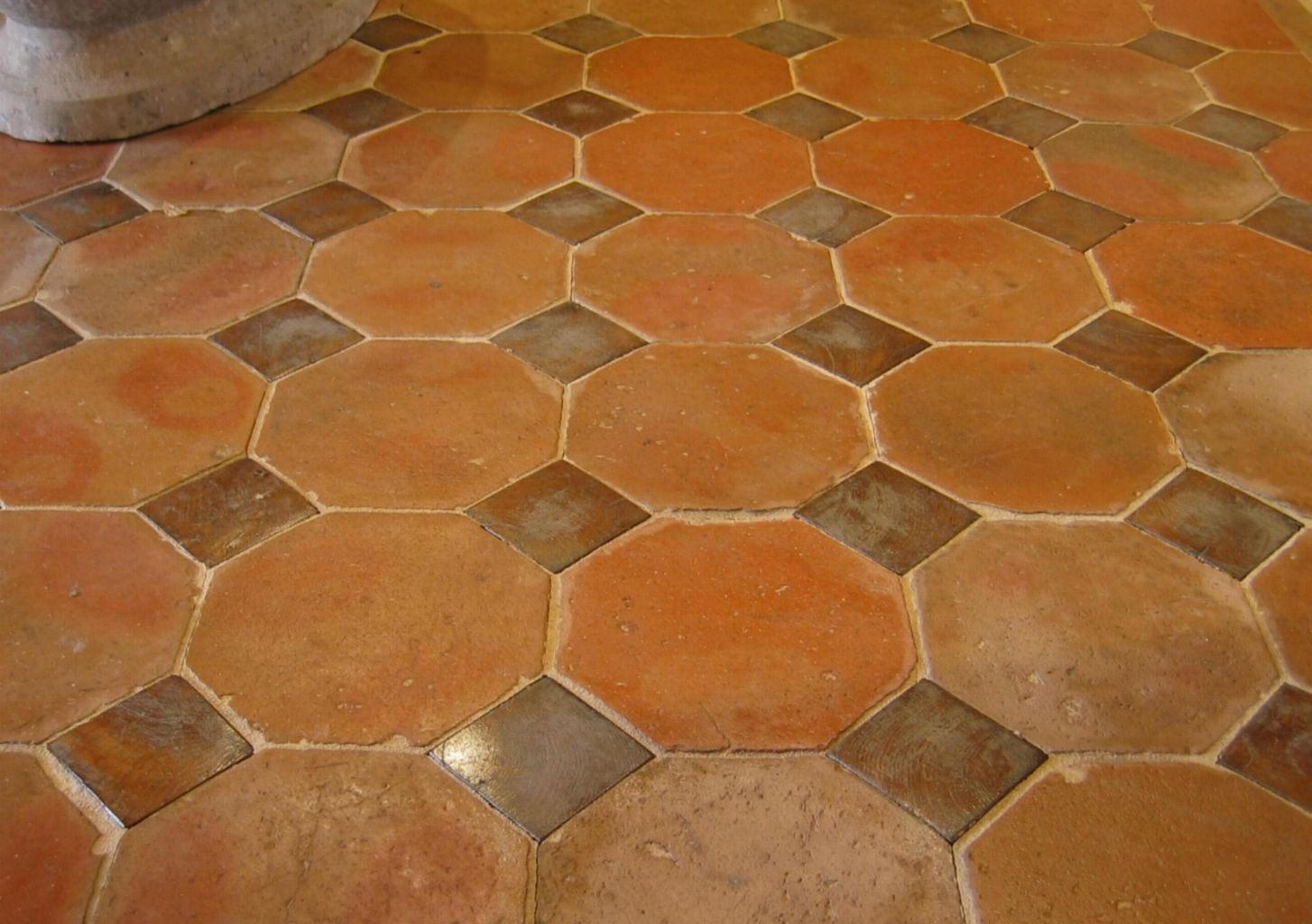 Stone Floor TilesSlate Tiles Marble Mosaics Uk
