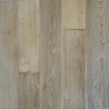 New Wood Flooring Engineered Oak Wood Flooring Bca