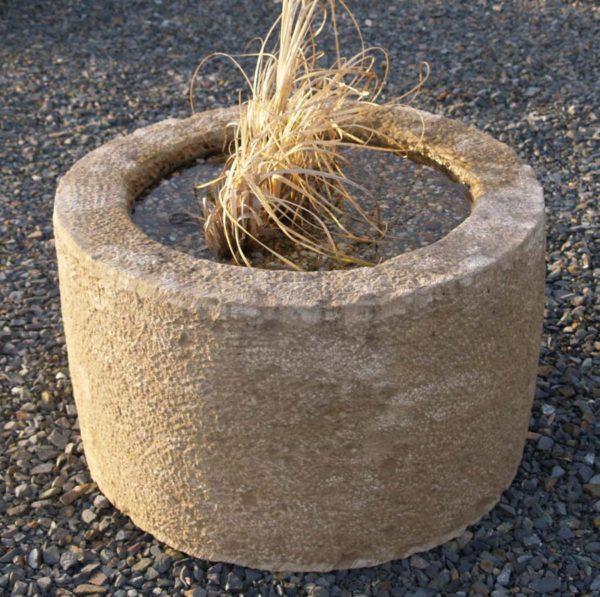 Ponne en pierre