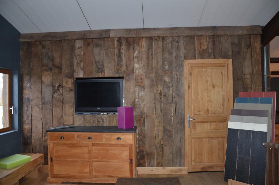 antique wood beam facing boards bca mat riaux anciens