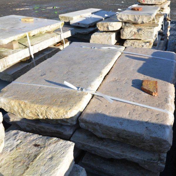 carrelage ancien pierre