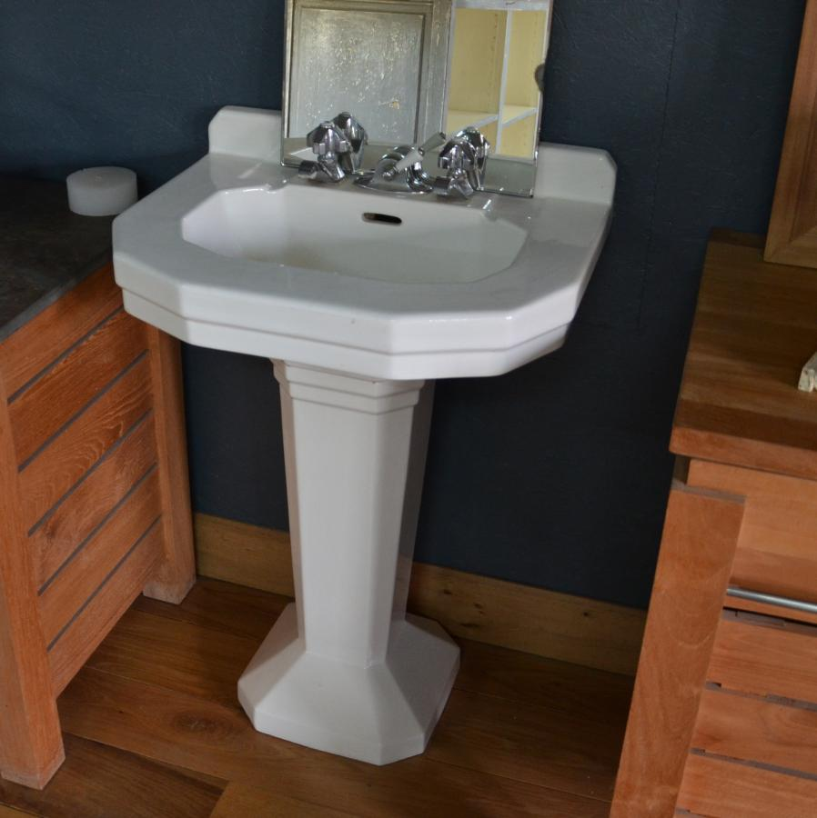 antique french wash basin. Black Bedroom Furniture Sets. Home Design Ideas
