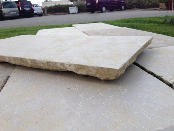 dalle pierre naturelle bourgogne