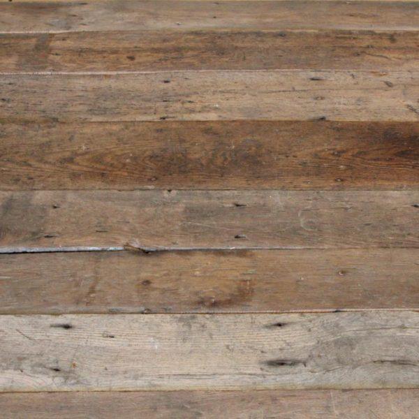 plancher ancien
