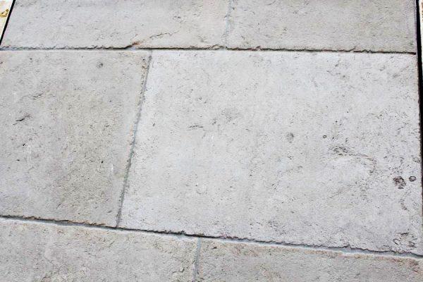 cool grey barr flagstones BCA