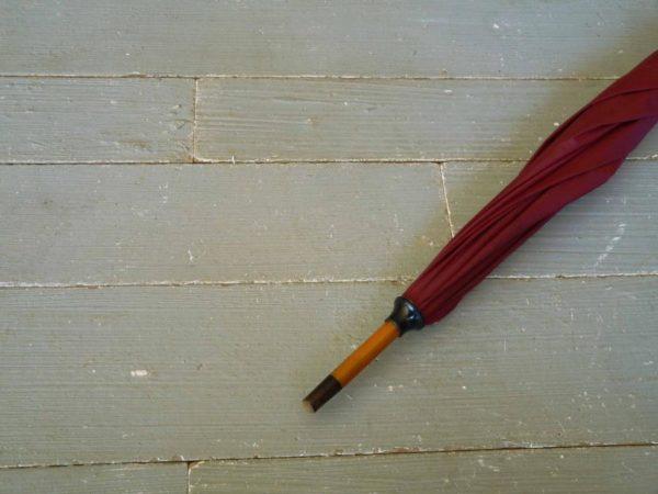 grey vintage floorboards new wood flooring