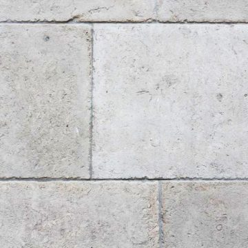 natural limestone grey barr