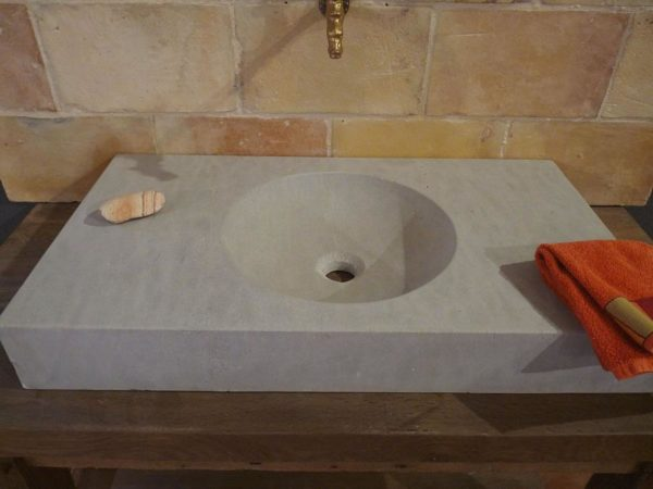 new washbasin or sinks