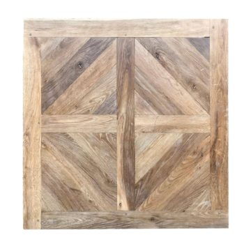 antique parquet anjou
