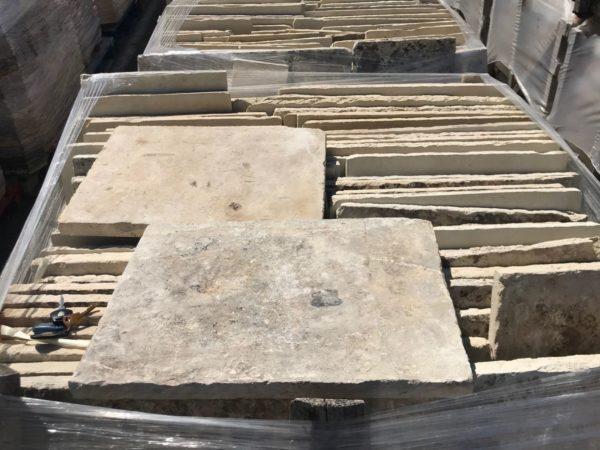 old renovation clean flooring barre
