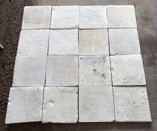 authentic surface caen limestone