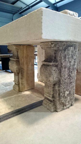colonne, pilastre,