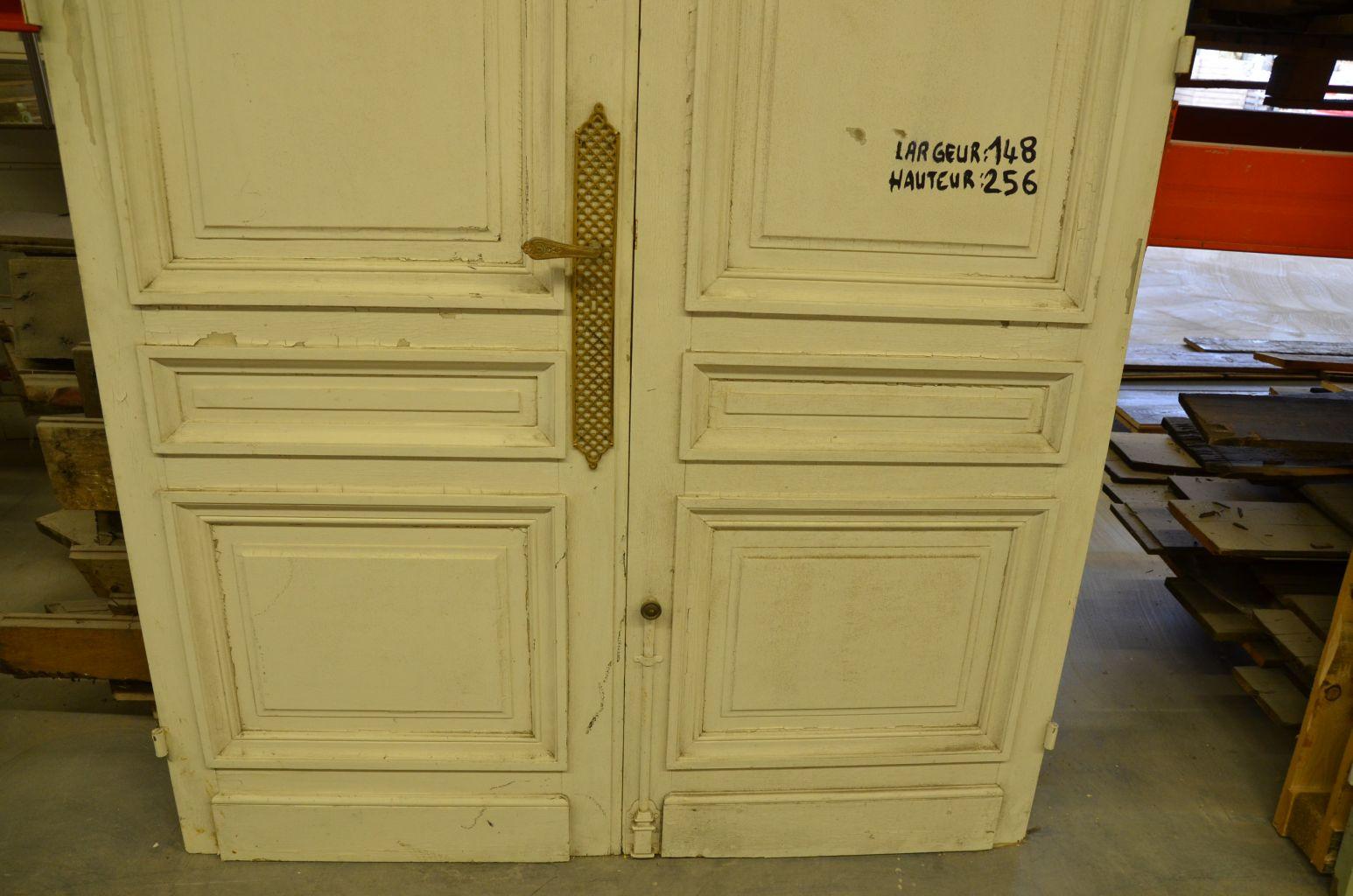 Antique interior french doors gallery doors design ideas antique french  doors interior gallery doors design ideas - Antique Interior French Doors Image Collections - Doors Design Ideas