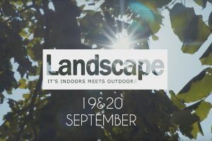 landscape show 2017 bca antiquematerials.com