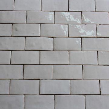 Antique Bricks Reclaimed Bricks Salvaged Bricks Bca