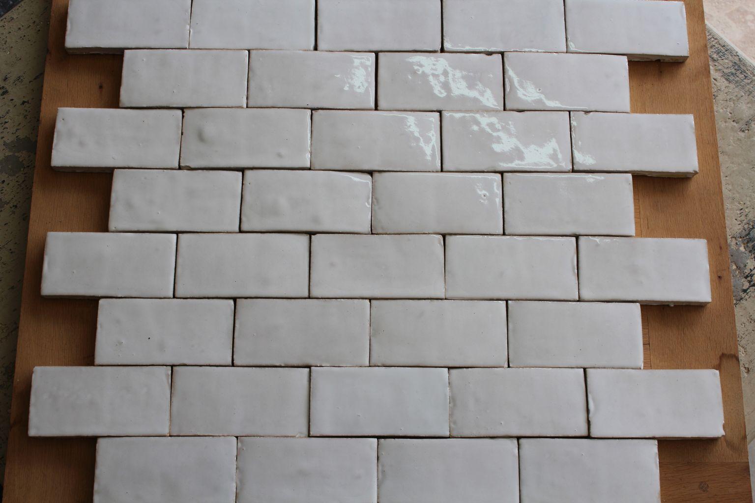 Glazed Terra Cotta Tile Flooring Gurus Floor