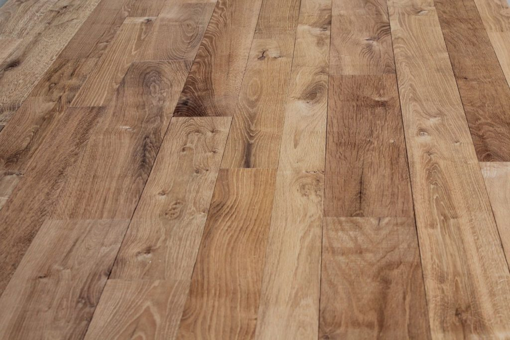 french white oak flooring reclaimed traditional oak parquet bca antique 3657
