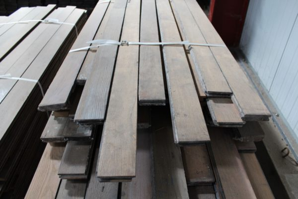 antique french parquet original patina