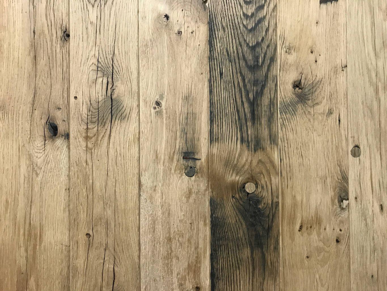 porte plancher wagon plancher de wagon sncf bca mat riaux anciens. Black Bedroom Furniture Sets. Home Design Ideas