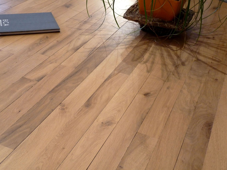 reclaimed oak parquet flooring french oak bca antique materials. Black Bedroom Furniture Sets. Home Design Ideas