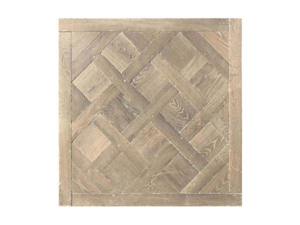 french oak versailles panels