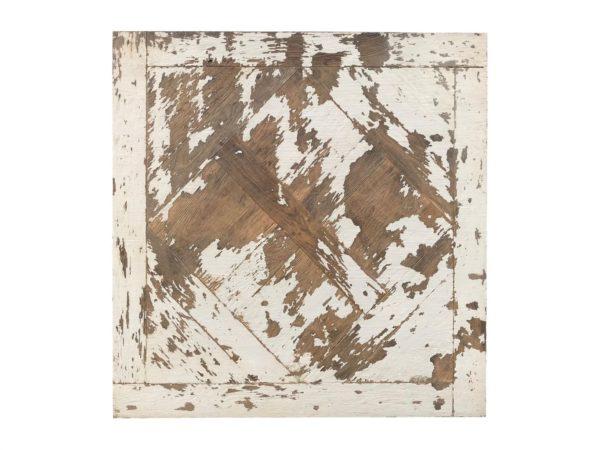 oak panel flooring