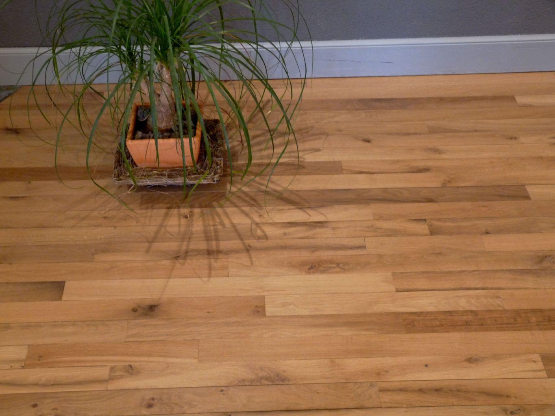 Reclaimed oak parquet flooring french oak bca antique for Salvaged oak flooring