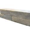 bordure bayard en pierre naturelle