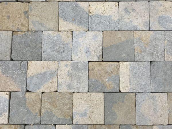 pave bayard
