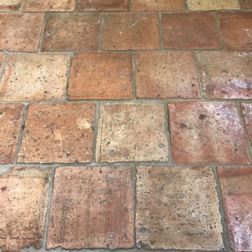 Reclaimed Terracotta Tiles Reclaimed Quarry Tiles Bca Antique