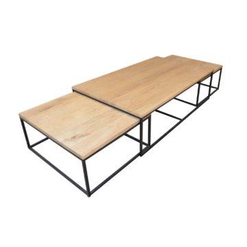 low table interior design