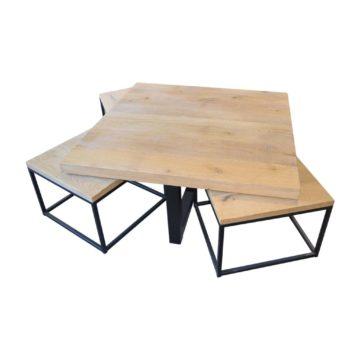 design table for living room