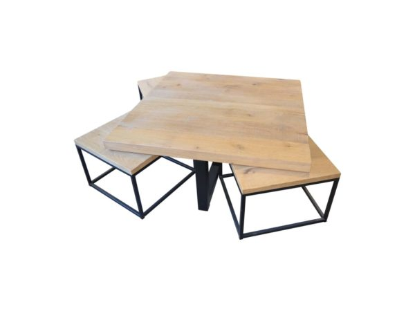 design table for living room