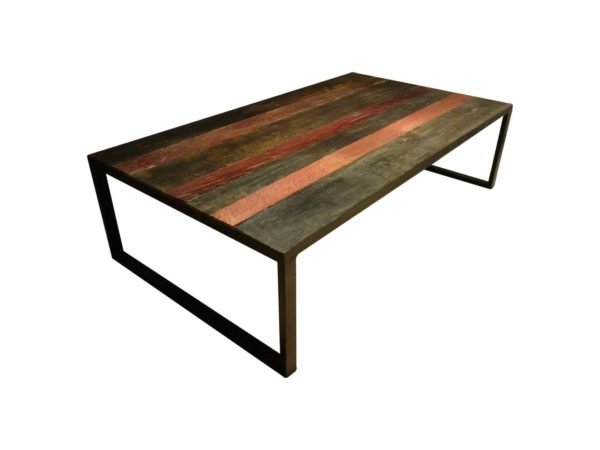 large coffee table for house