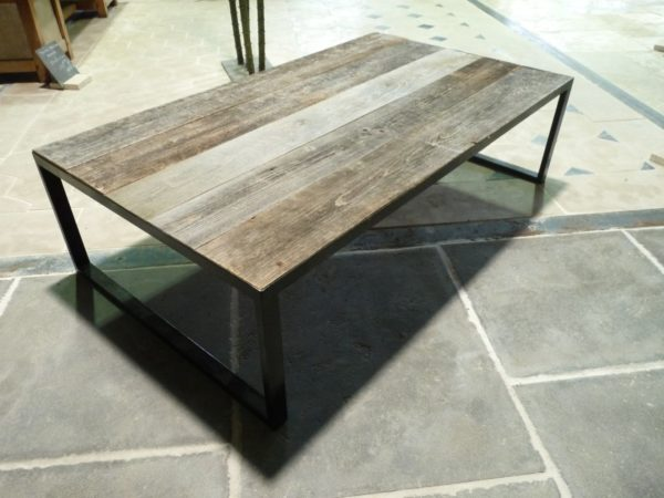 large table for living room
