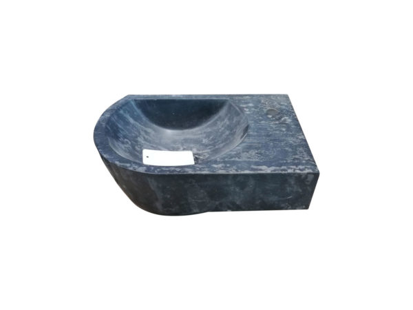 bluestone sink for home