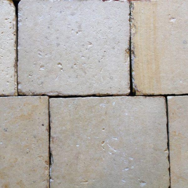 antique barre blond reclaimed floor