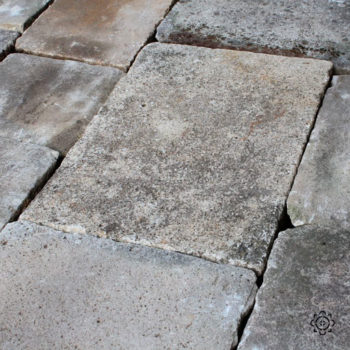 antique granit reclaimed flagstone equivalent of materials