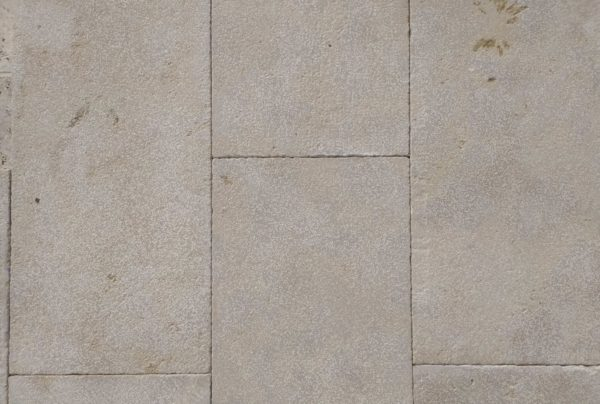 new stone wall cladding in antique style