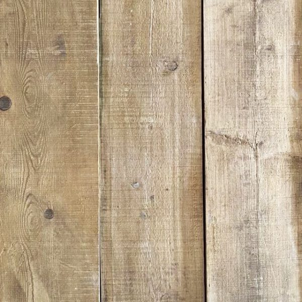 Antique wide pine boards