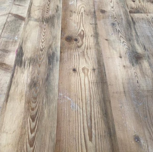 wide pine antique boards cheese