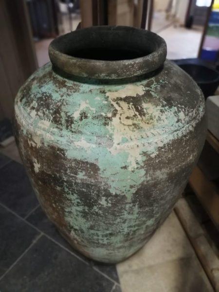 old jar available at BCA