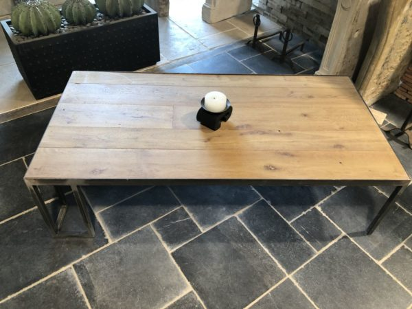 modern new small table