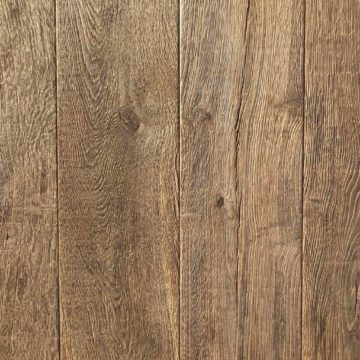 Poitiers engineered oak flooring