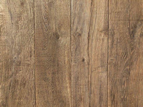 Poitiers engineered oak flooring