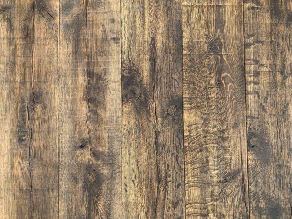 Dunkerque new engineered flooring