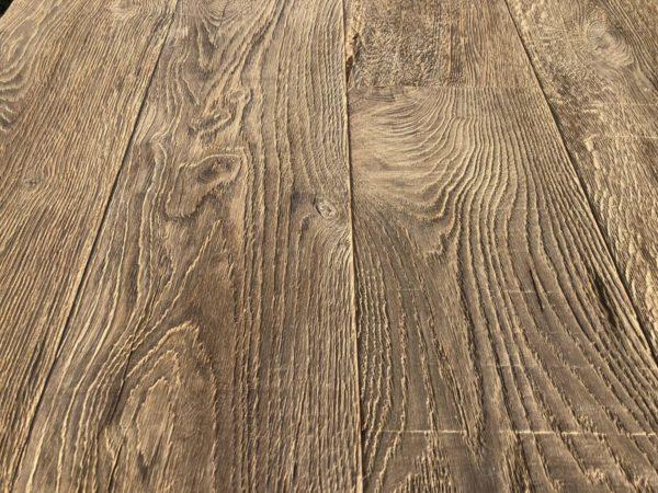 new engineered floor named Poitiers